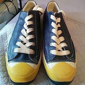 Pro-Keds Shoes | Vintage Prokeds | Poshmark